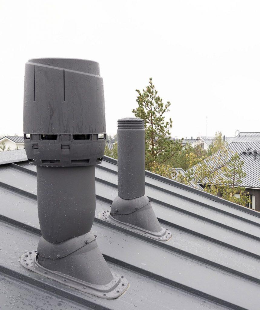 flow-exhaust-ventilation